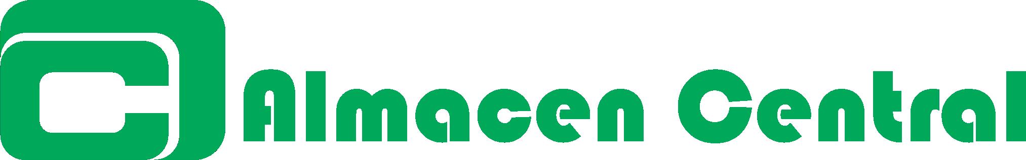 Almacen Central Neiva